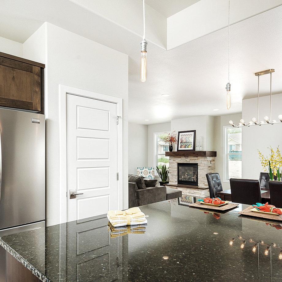 classic home design billings mt - home design