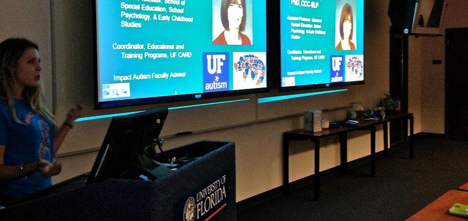 Meetings Photo 1.jpg