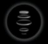 Logo solo GDM 2016-12-05 a las 23.50.01.