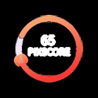 pix-01.png