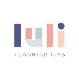 Logo_Luliteachingtips_redes sociais.jpg