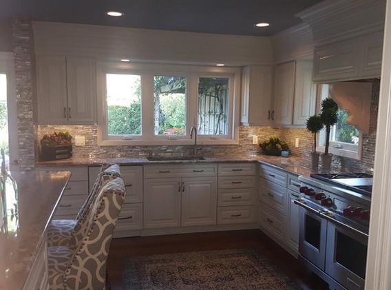 Losey Kitchen 3.jpg