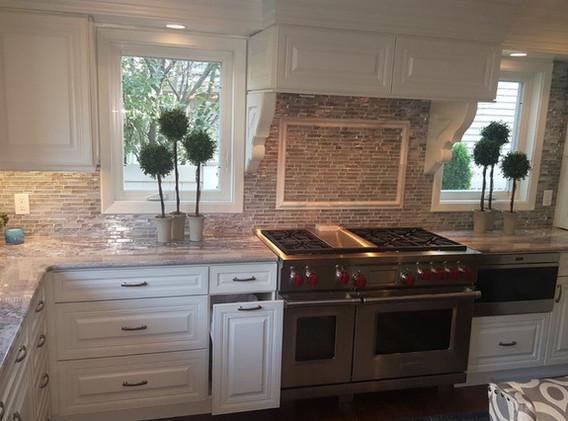 Losey Kitchen 10.jpg