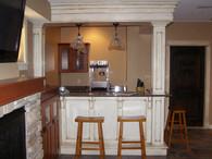 Oneota Mesa Bar 5.jpg