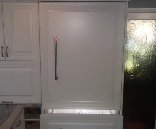 Losey Kitchen 16.jpg