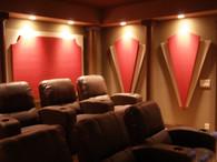 Oneota Mesa Theater Room 3.jpg