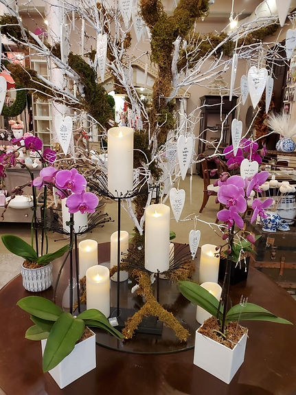 Orchids and Candles.jpg