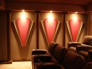 Oneota Mesa Theater Room 2.jpg