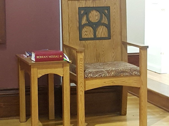 Church Chair.jpg