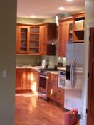 Oneota Mesa Kitchen 4.jpg