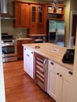 Oneota Mesa Kitchen 6.jpg