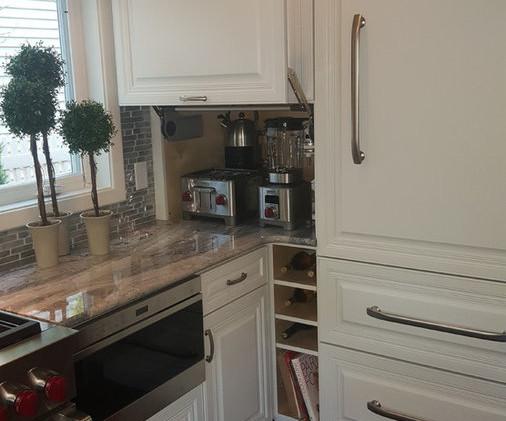 Losey Kitchen 14.jpg