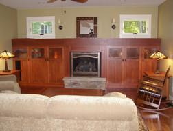 Oneota Mesa Livingroom.jpg