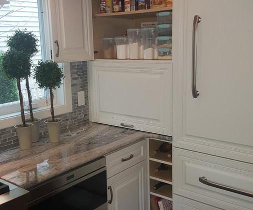Losey Kitchen 15.jpg