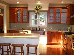 Oneota Mesa Kitchen 3.jpg