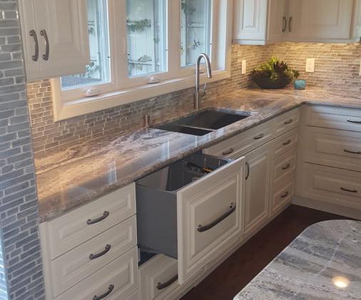 Losey Kitchen 9.jpg