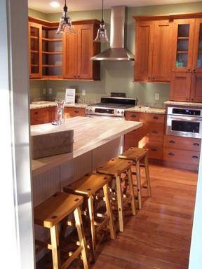 Oneota Mesa Kitchen 7.jpg