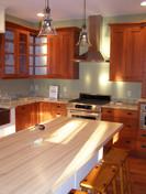 Oneota Mesa Kitchen 1.jpg