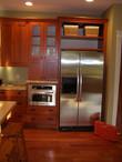 Oneota Mesa Kitchen.jpg