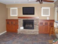 Oneota Mesa Family Room.jpg