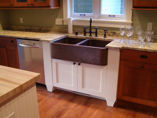 Oneota Mesa Kitchen 5.jpg