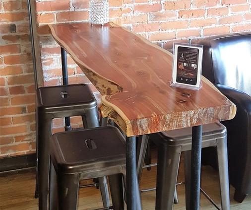 Cedar bar table 2.jpg