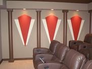 Oneota Mesa Theater Toom 4.jpg