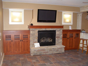 Oneota Mesa Family Room 3.jpg