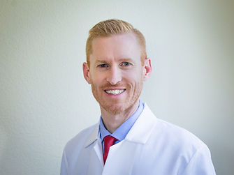 Dr. Troy McArthur