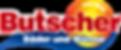 Logo-Butscher.png