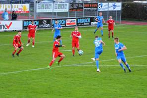 VfB 2 Kottern 2 (3)