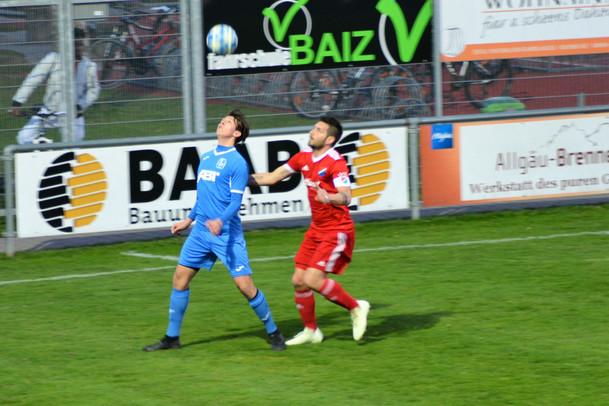 VfB 2 Kottern 2 (5)
