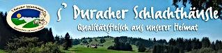 Duracher_Schlachthäusle.JPG