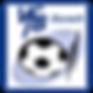 VfB Durach