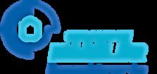 christian-immler-hausmeisterservice-logo