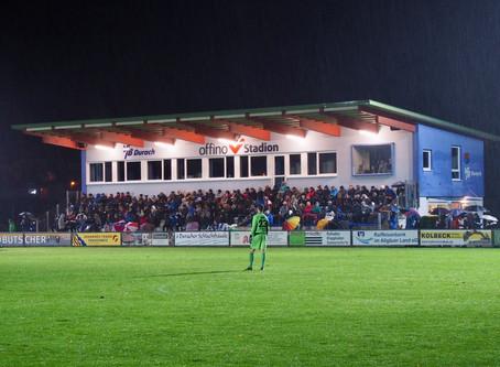 Offino-Stadion