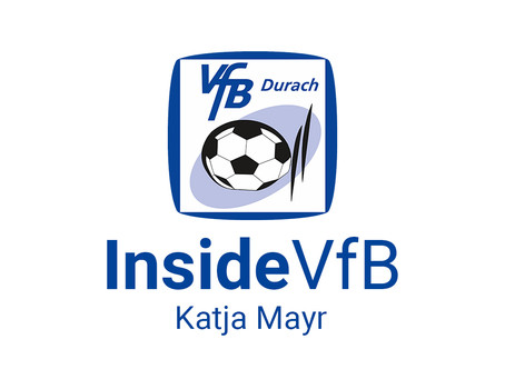 Inside VfB: Katja Mayr