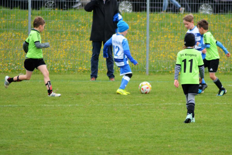 VfB U9 JM (4)