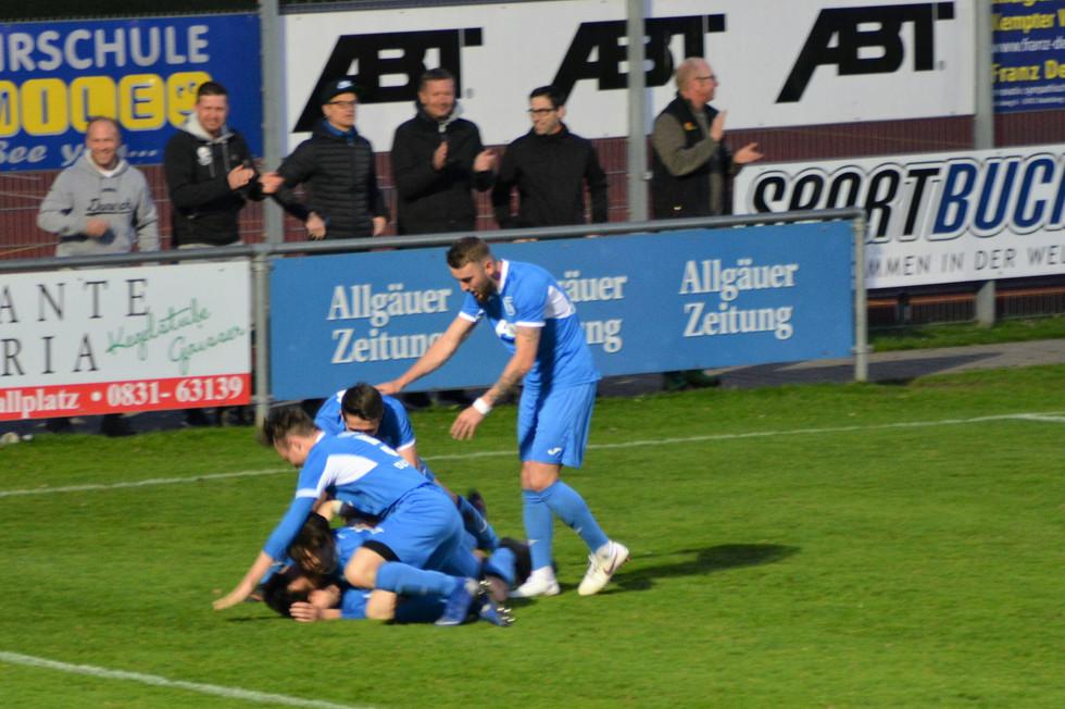 VfB 2 Kottern 2 (7)