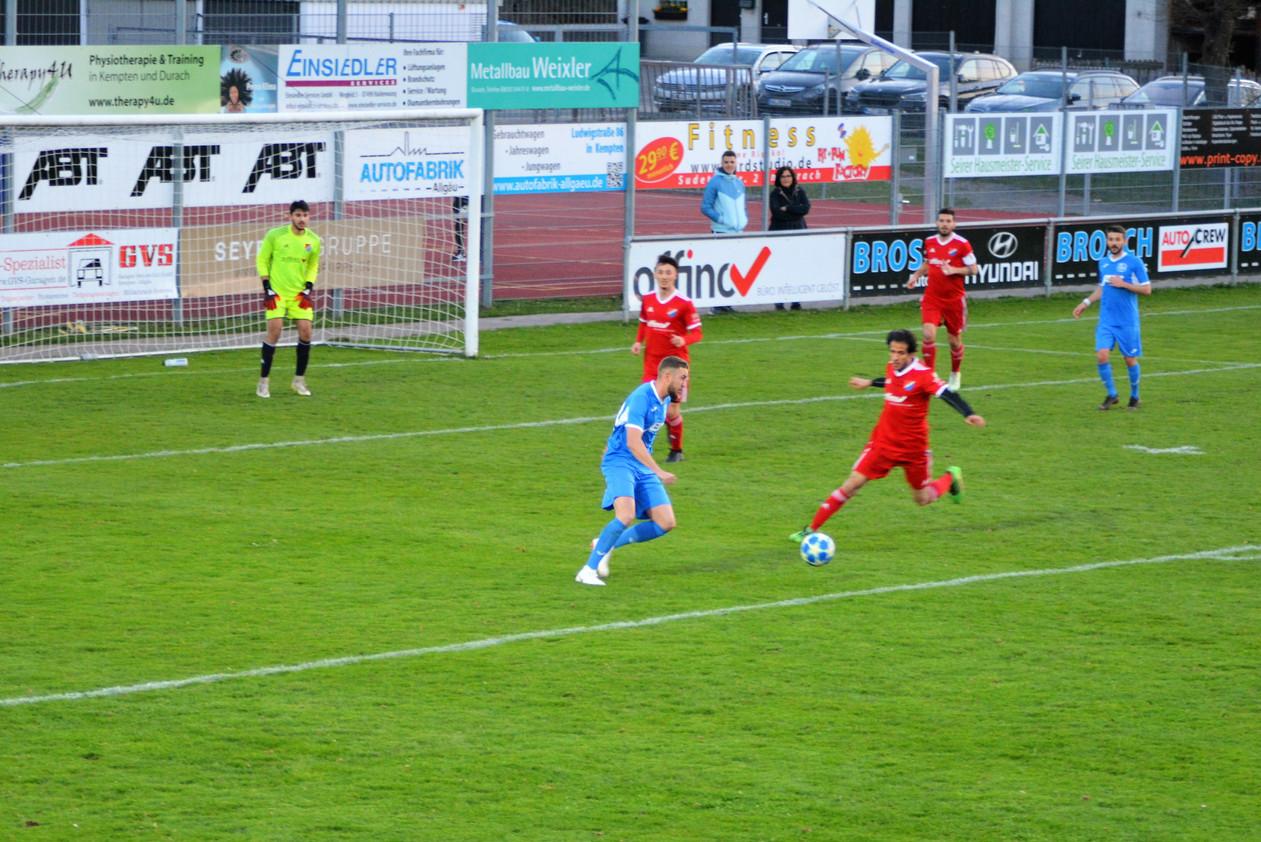 VfB 2 Kottern 2 (1)