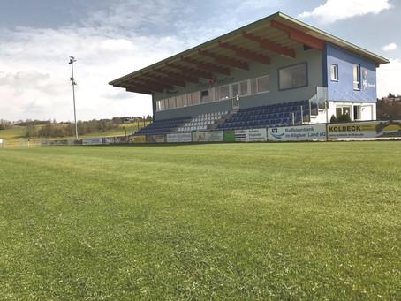 Service Offino-Stadion
