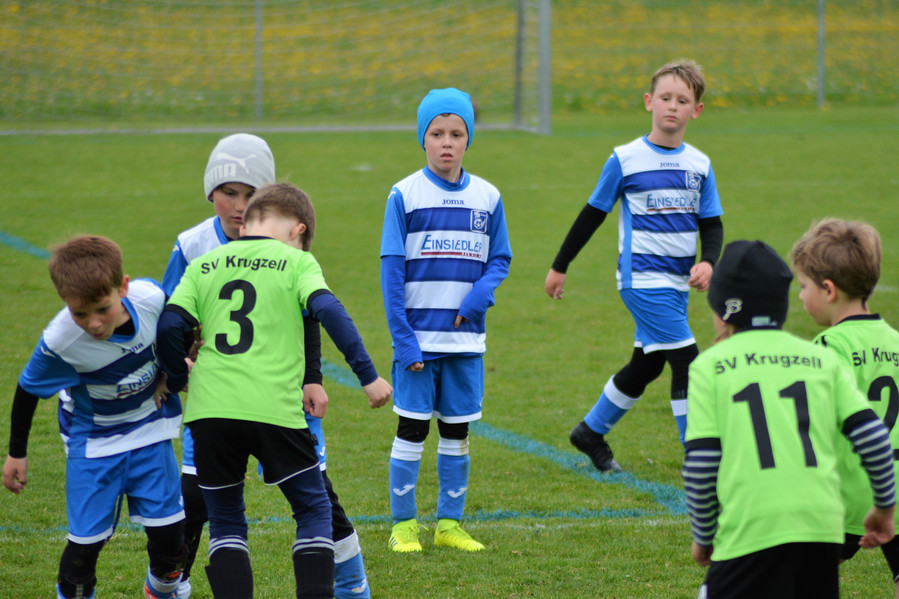 VfB U9 JM (1)