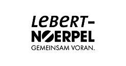 Lebert.jpg