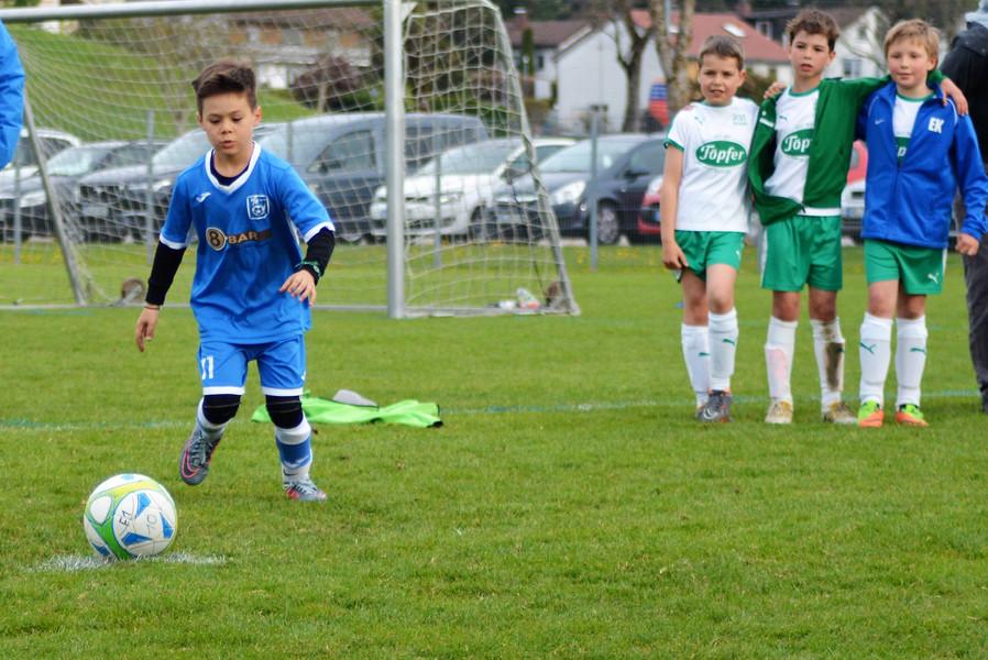 VfB U9 Bini Klinger (7)