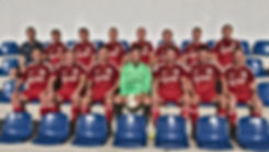 VfB AH