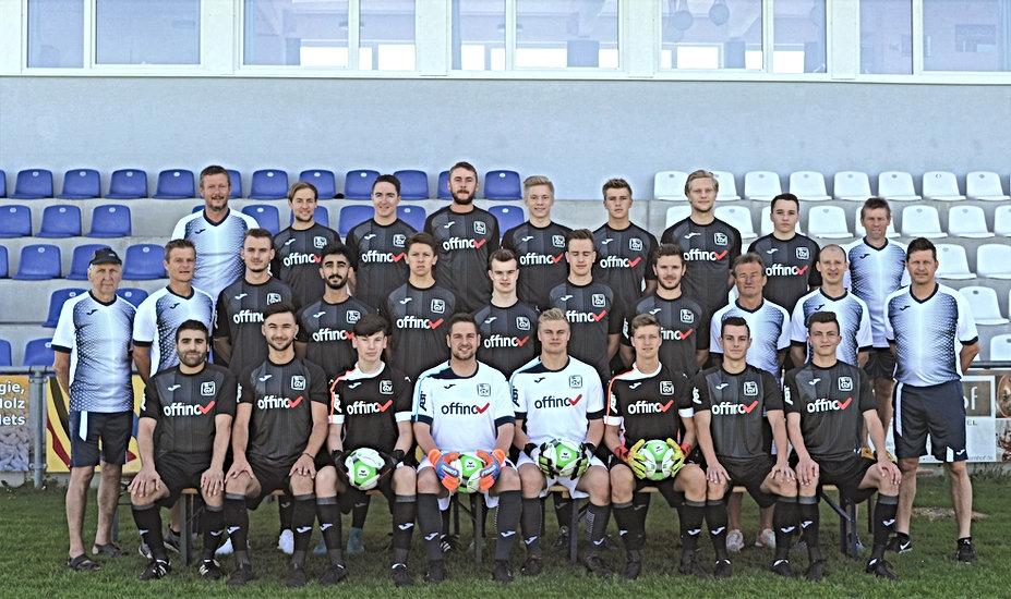 VfB Durach II