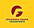 Frank Transporte.png