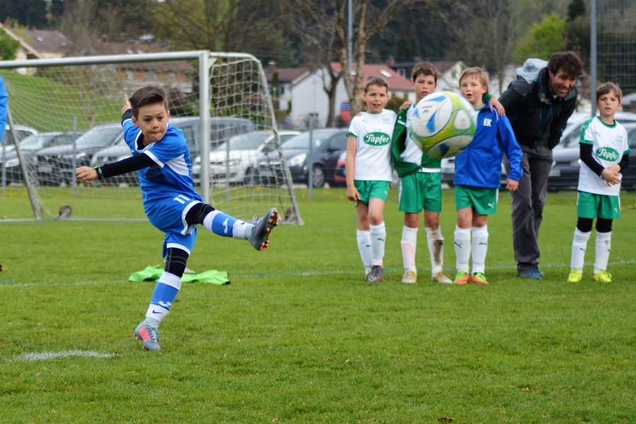 VfB U9 Bini Klinger (11)
