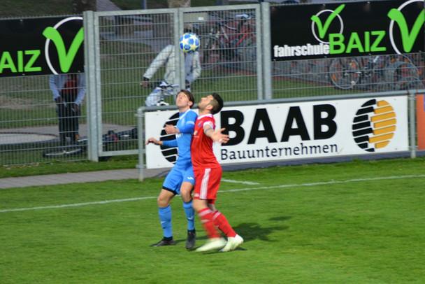 VfB 2 Kottern 2 (6)