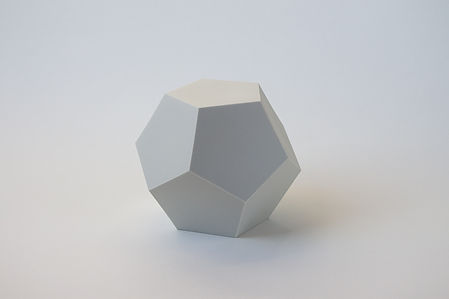 2020_dodecaedre_01.JPG